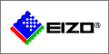 EIZO�_�C���N�g
