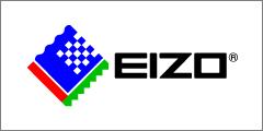 EIZOロゴ