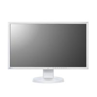 23.0型ワイド カラー液晶モニター FlexScan EV2336W-FS セレーングレイ画像