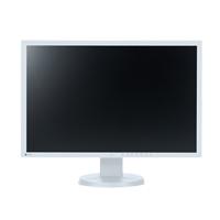 24.1型ワイド カラー液晶モニター FlexScan EV2436W-FS セレーングレイ画像