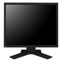 EIZOダイレクトFlexScan S1923-H ブラック