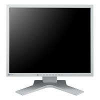 EIZOダイレクトFlexScan S1923-H セレーングレイ