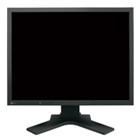 EIZOダイレクトFlexScan S2133-H ブラック