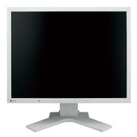 EIZOダイレクトFlexScan S2133-H セレーングレイ
