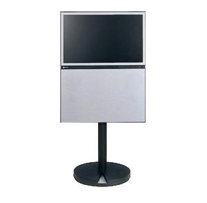 23V型DVDプレイヤー内蔵カラー液晶テレビ FORIS.TV SC23XA1-SR