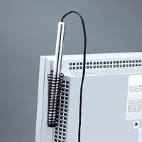 タッチパネル装着カラー液晶モニター用ポインター タッチペン TP1