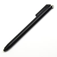 タッチパネル装着カラー液晶モニター用ポインター(T1721専用) タッチペン TP4画像