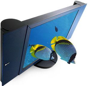 EIZOダイレクト 液晶テレビ 液晶モニター
