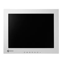 DuraVision FDSV1201T-F セレーングレイ EIZO BTO パソコン 格安通販