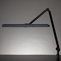 LEDスタンドの人気液晶モニタ・液晶ディスプレイランキング